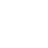 Argo Christian Fellowship